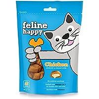 Mark & Chappell Feline Happy - Bocaditos