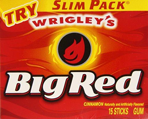 wrigleys-chewing-gum-big-red-gum-paquets-minces-lot-de-10