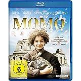 Momo - Restaurierte Fassung