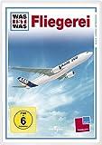 WAS IST DVD: Fliegerei kostenlos online stream