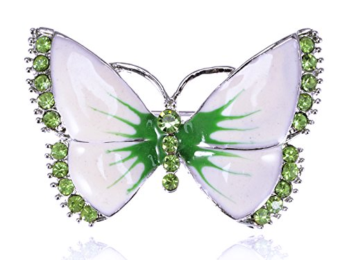 epoxy-email-peridot-papillon-avec-strass-fashion-jewelry-broche