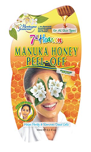 manuka-honey-peel-off-mask