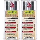 Pica PM 4050 2 FA Ersatzminen-Set Dry für Tischler SB-2