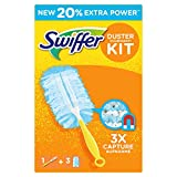Swiffer Staubmagnet Set