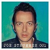 : Joe Strummer 001 [VINYL]