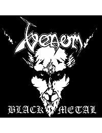 Black Metal [VINYL]