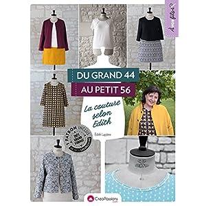 Edith Lapotre (Auteur) Date de sortie: 16 mai 2018Acheter neuf :   EUR 23,90