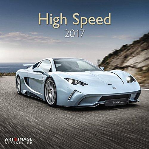 high-speed-2017-ai-sportautosautokalender-motorsport-ps-power-30-x-30-cm