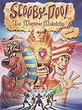 Scooby-Doo E La Mummia Maledetta