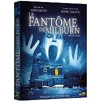 Le Fantôme de Milburn [Version restaurée haute définition]