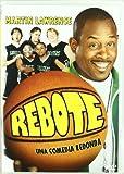 Rebote [DVD]