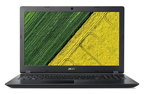 Acer Aspire A315-21-66HG PC Portable...