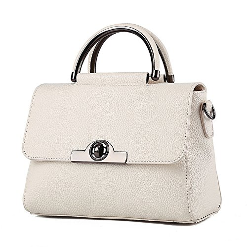 sotica-women-leather-shoulder-bags-handbag-casual-female-cross-body-bag-white