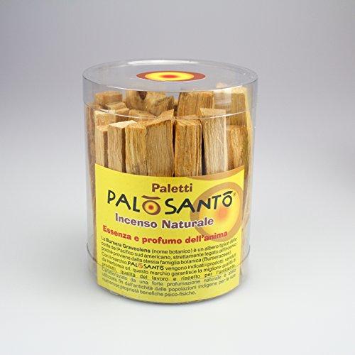 encens-palo-santo-batonnets-gr-125-135