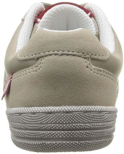 Levi's Artic, Baskets mode mixte enfant Beige