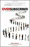 51hOOmMdrqL. SL160  - BEST BUY #1 Oversubscribed: How to Get People Lining Up to Do Business with You Reviews and price compare uk