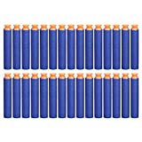 #4: Catterpillar Universal Suction Darts Refill ( 40 Darts )(67mm by 12 mm)