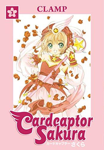 Cardcaptor Sakura Volume 3 Sakura Magic