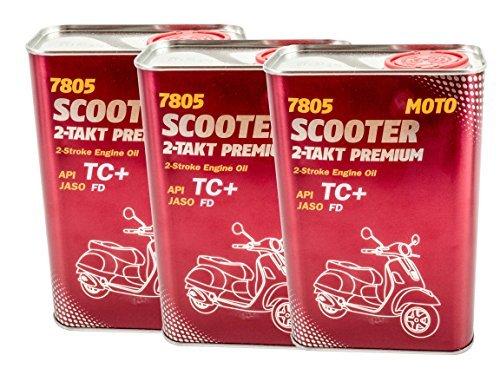 3-x-1l-mannol-scooter-2-takt-premium-roller-motorol