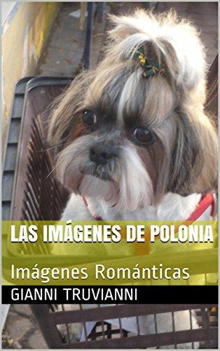 Descargar Libro Las Imágenes De Polonia: Imágenes Románticas de Gianni Truvianni