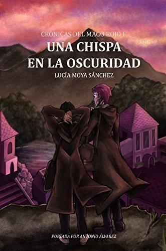 DUDAS La Oca literaria 2018 - Página 3 51hOR7mn7vL