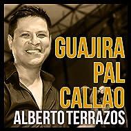 Guajira Pal Callao