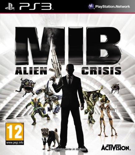 men-in-black-mib-alien-crisis-playstation-3-ps3-italian-version
