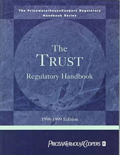 the-trust-regulatory-handbook-1998-1999