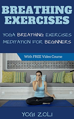 Breathing Exercises: The Most Effective Method to Take Full ...