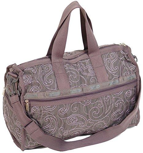 lesportsac-travel-bag-medium-weekender-serendipity