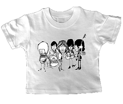 rolling-stones-cartoon-baby-t-shirt-6-12-months