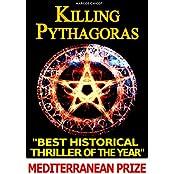 Killing Pythagoras (English Edition)