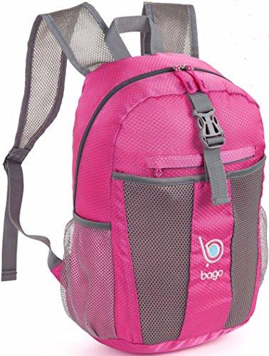 mochila-ligera-plegable-mochila-poco-voluminosa-para-hombresmujeres-y-nios-rosa