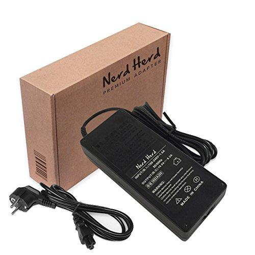 Netzteil Ladegerät für Sony Bravia KDL-50W800C KDL-50W805C KDL-50W807C KDL-50W808C KDL-50W809C KDL-50WF660 KDL-50WF663 KDL-55W700B KDL-55W755C