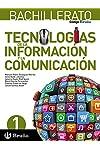 https://libros.plus/codigo-bruno-tecnologias-de-la-informacion-y-la-comunicacion-1-bachillerato-9788469609569/