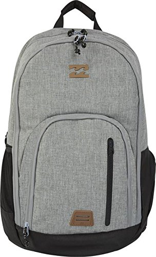 Billabong Command 32L -
