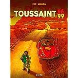 Toussaint 66/99