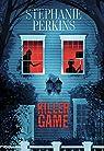 Killer Game par Perkins