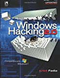Windows Hacking 2.0
