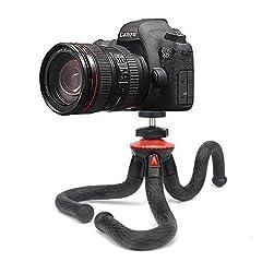 Kamera 3in1 Ministativ
