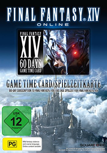 final-fantasy-xiv-a-realm-reborn-pre-paid-card