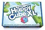 Unbekannt Happy 22277–XL 6Boîte Cadeau 3D Puzzle Cube intermédiaire