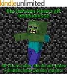 Die tiefsten Minecraft Geheimnisse: 3...