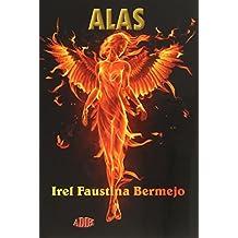 Alas (La Torre)