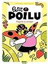 Petit Poilu, tome 3 : Pagaille au potager par Fraipont