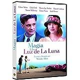 Magic In The Moonlight - Magia A La Luz De La Luna