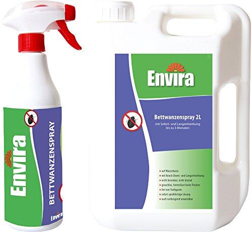 envira-bettwanzen-mittel-500ml-und-2ltr