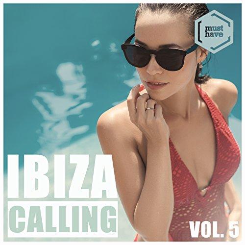 Superstar (Twism & B3Rao - Timeless Remix)