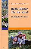 Bach-Blüten für Ihr Kind (Amazon.de)