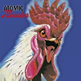 Atomic Rooster [Vinyl LP]